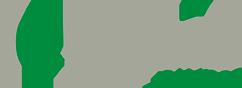 legalis science Logo